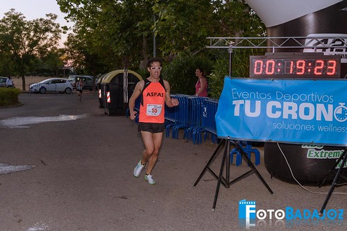 FotoBadajoz-8312