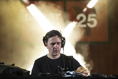 "Laurent Garnier - Sonar 2018 - Jueves - 6 - M63C2515 • <a style=""font-size:0.8em;"" href=""http://www.flickr.com/photos/10290099@N07/41912960905/"" target=""_blank"">View on Flickr</a>"