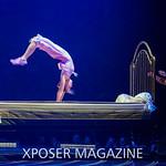 Cirque Corteo 072