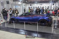 Tokyo-Auto-Salon-2018-7315
