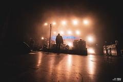 20180528 - Concerto - The Jesus And Mary Chain @ Coliseu dos Recreios