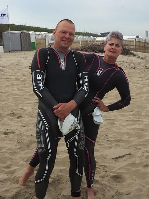2018-06-16=Zandvoort