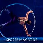 Cirque Corteo 083