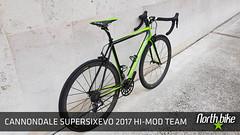 20180531_EVO_HM_2017_Team_04