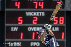 070fotograaf_20180715_Cricket Quick 1 - HCC1_FVDL_Cricket_4648.jpg