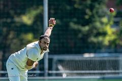 070fotograaf_20180708_Cricket HCC1 - HBS 1_FVDL_Cricket_1256.jpg