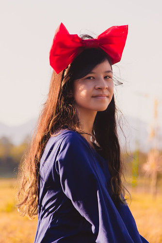cosplay-girls-kiki-akko-little-witch-academia-9.jpg