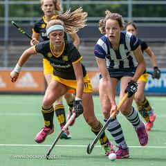 Hockeyshoot20180623_Den Bosch MA1 - hdm MA1 finale_FVDL_Hockey Meisjes MA1_9380_20180623.jpg