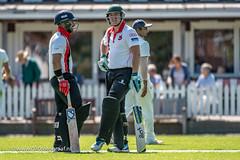 070fotograaf_20180708_Cricket HCC1 - HBS 1_FVDL_Cricket_1552.jpg