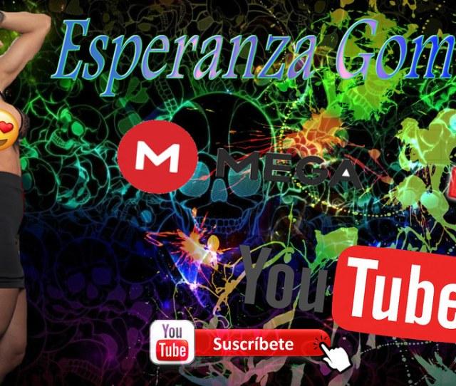 Mejor Video De Esperanza Gomes Megadescargas Tags Esperanza Gomes Gomez Latina