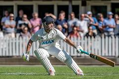 070fotograaf_20180708_Cricket HCC1 - HBS 1_FVDL_Cricket_2883.jpg