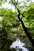 Photo:20180502_144557 By