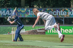 070fotograaf_20180715_Cricket Quick 1 - HCC1_FVDL_Cricket_4200.jpg