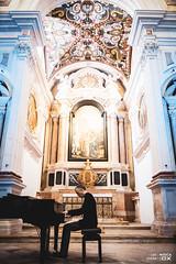 20180623 - Marco Franco | Festival A Porta @ Leiria