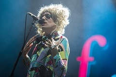 "Of Montreal - VIDA Festival 2018 - Sabado - 1 - M63C2227 • <a style=""font-size:0.8em;"" href=""http://www.flickr.com/photos/10290099@N07/42242447475/"" target=""_blank"">View on Flickr</a>"