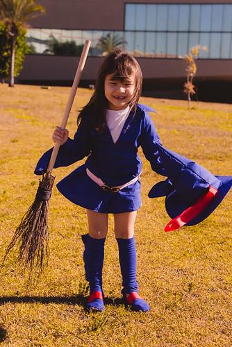 cosplay-girls-kiki-akko-little-witch-academia-3.jpg