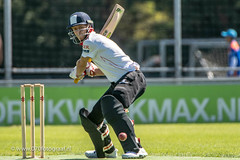 070fotograaf_20180708_Cricket HCC1 - HBS 1_FVDL_Cricket_1199.jpg