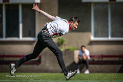 070fotograaf_20180708_Cricket HCC1 - HBS 1_FVDL_Cricket_2696.jpg