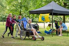 070fotograaf_20180624_Zeepkistenrace Benoordenhout_FVDL_Wijkvereniging_5618.jpg