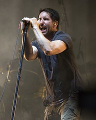 "Nine Inch Nails - Mad Cool 2018 - Sabado - 1 - M63C8860 • <a style=""font-size:0.8em;"" href=""http://www.flickr.com/photos/10290099@N07/43433058881/"" target=""_blank"">View on Flickr</a>"