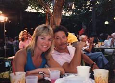 1988 05 28 Sacramento Jazz Festival