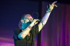 "Thom Yorke - Sonar 2018 - Sabado - 10 - M63C7179 • <a style=""font-size:0.8em;"" href=""http://www.flickr.com/photos/10290099@N07/27990581437/"" target=""_blank"">View on Flickr</a>"