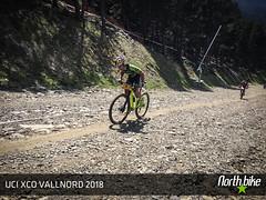 20180716_XCO_Vallnord_06