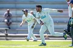 070fotograaf_20180708_Cricket HCC1 - HBS 1_FVDL_Cricket_1497.jpg