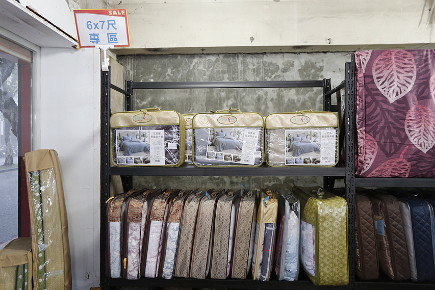 台北特賣會,多利寶,多利寶專櫃精品寢具,天母特賣,日本象印,聲寶,電器特賣,飛利浦 @VIVIYU小世界