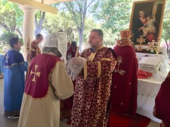 """2018 Grape Blessing Picnic • <a style=""""font-size:0.8em;"""" href=""""http://www.flickr.com/photos/124917635@N08/28937804177/"""" target=""""_blank"""">View on Flickr</a>"""