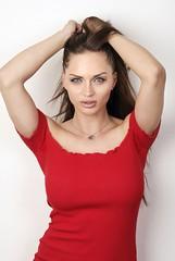Ivana Štengl