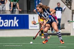 Hockeyshoot20180623_Den Bosch MA1 - hdm MA1 finale_FVDL_Hockey Meisjes MA1_428_20180623.jpg