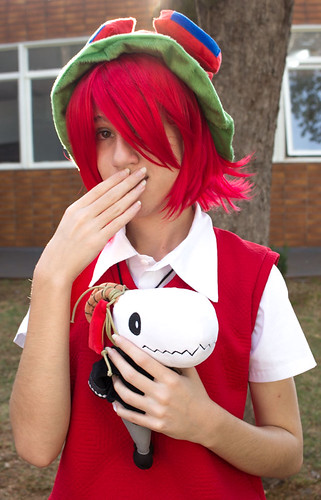 18-ribeirao-preto-anime-fest-especial-cosplay-21.jpg