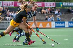 Hockeyshoot20180623_Den Bosch MA1 - hdm MA1 finale_FVDL_Hockey Meisjes MA1_9281_20180623.jpg