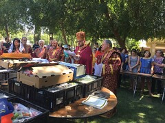 """2018 Grape Blessing Picnic • <a style=""""font-size:0.8em;"""" href=""""http://www.flickr.com/photos/124917635@N08/43825653522/"""" target=""""_blank"""">View on Flickr</a>"""