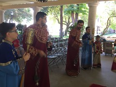 """2018 Grape Blessing Picnic • <a style=""""font-size:0.8em;"""" href=""""http://www.flickr.com/photos/124917635@N08/42065209370/"""" target=""""_blank"""">View on Flickr</a>"""