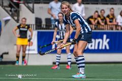 Hockeyshoot20180623_Den Bosch MA1 - hdm MA1 finale_FVDL_Hockey Meisjes MA1_380_20180623.jpg