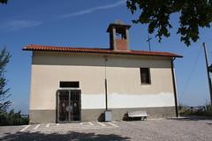 chiesa di San Michele Arcangelo 1