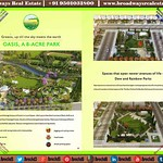 omaxe-ambrosia-apartments-mullanpur