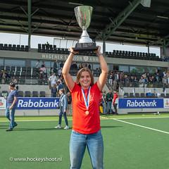 Hockeyshoot20180623_Den Bosch MA1 - hdm MA1 finale_FVDL_Hockey Meisjes MA1_5511_20180623.jpg
