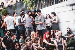 20180623 - Ambiente | Festival A Porta @ Leiria