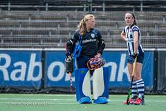 Hockeyshoot20180623_Den Bosch MA1 - hdm MA1 finale_FVDL_Hockey Meisjes MA1_9548_20180623.jpg