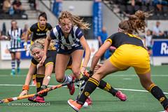Hockeyshoot20180623_Den Bosch MA1 - hdm MA1 finale_FVDL_Hockey Meisjes MA1_9778_20180623.jpg