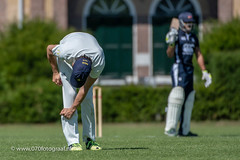 070fotograaf_20180715_Cricket Quick 1 - HCC1_FVDL_Cricket_4127.jpg