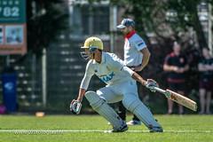 070fotograaf_20180708_Cricket HCC1 - HBS 1_FVDL_Cricket_1901.jpg