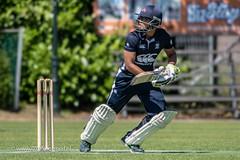070fotograaf_20180715_Cricket Quick 1 - HCC1_FVDL_Cricket_4700.jpg