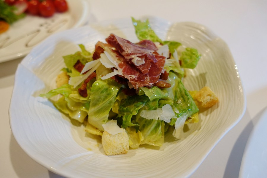 台北喜來登,台北美食,台北西餐,和牛丁骨牛排30天熟成,安東廳,牛排,西來登安東廳 @VIVIYU小世界