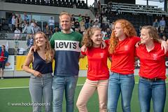 Hockeyshoot20180623_Den Bosch MA1 - hdm MA1 finale_FVDL_Hockey Meisjes MA1_5208_20180623.jpg