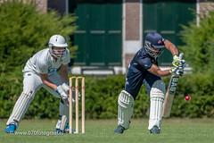 070fotograaf_20180715_Cricket Quick 1 - HCC1_FVDL_Cricket_3923.jpg