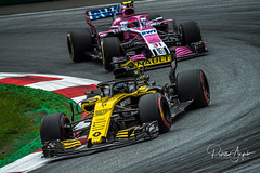 "F1 GP Austria 2018 • <a style=""font-size:0.8em;"" href=""http://www.flickr.com/photos/144994865@N06/42224074575/"" target=""_blank"">View on Flickr</a>"